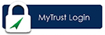 MyTrust Login