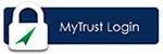 MyTrust Login